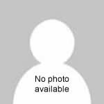Default Player Photo