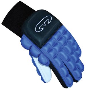 img mercian left hand indoor glove