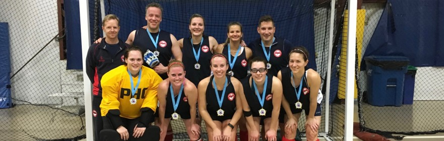 Philly HC Adult Winners USTC 2017